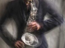 Jazz 14
