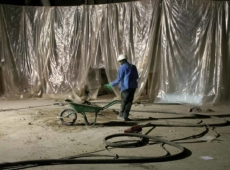 Building sites 02