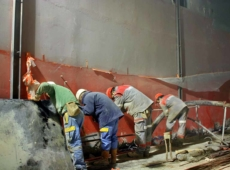 Building sites 05