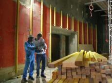 Building sites 06