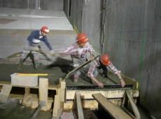 Building sites 09