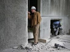 Building sites 10