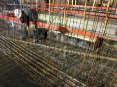 Building sites 24