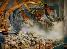 Building sites 27