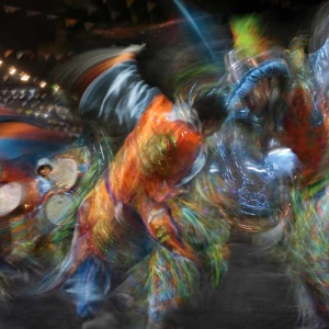 Carnaval 02