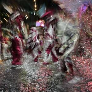 Carnaval 14