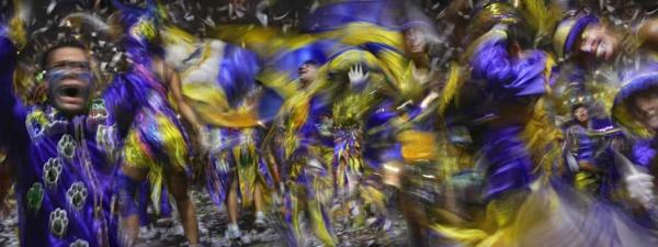 Carnaval 16