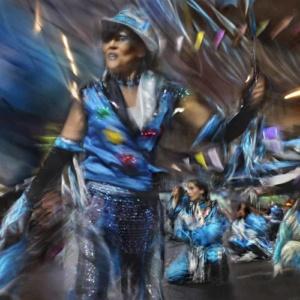 Carnival 01