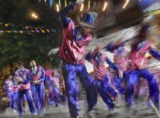 Carnival 07