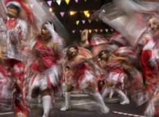 Carnival 10