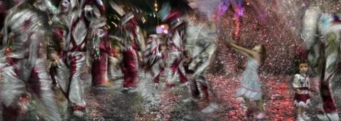 Carnival 14
