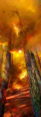 Incendie 04