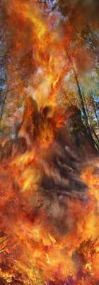 Incendie 07