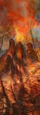 Incendie 08