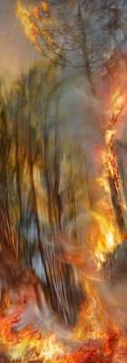Incendie 19