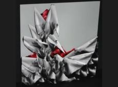 Sculptograph 06