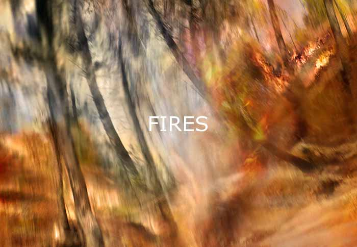 Accueil-10-Incendies 02-txt-en
