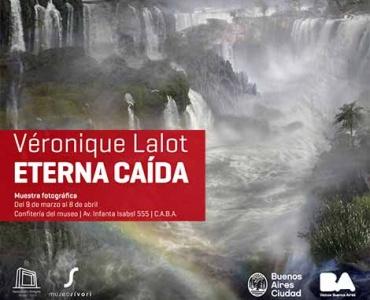 Actu-Eterna-Caida